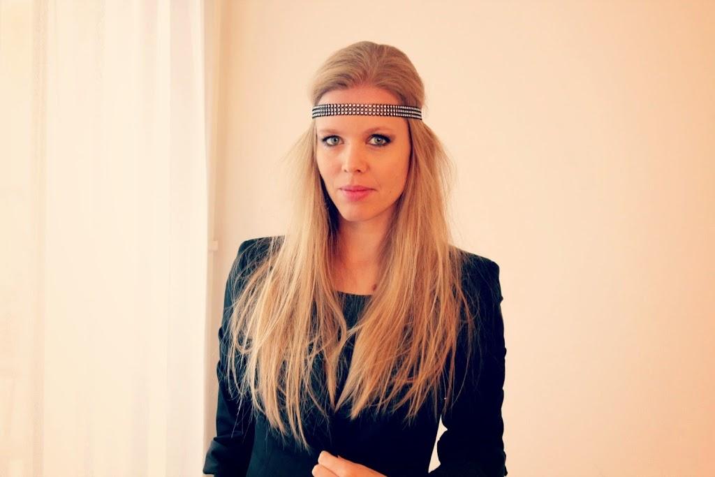 blondie-6