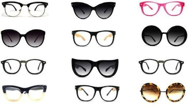 lunettes-usine