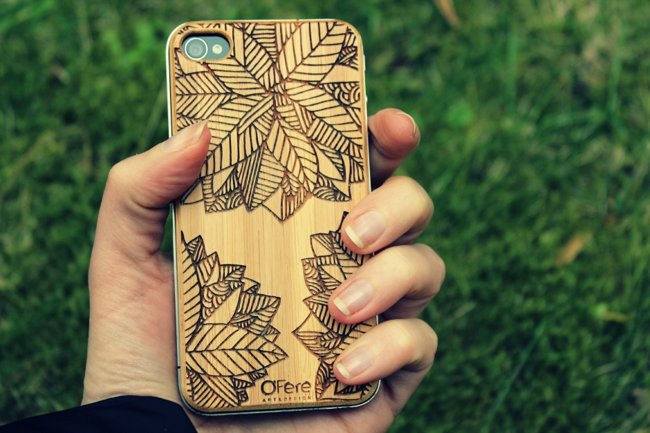 ofere-coque-iphone-2