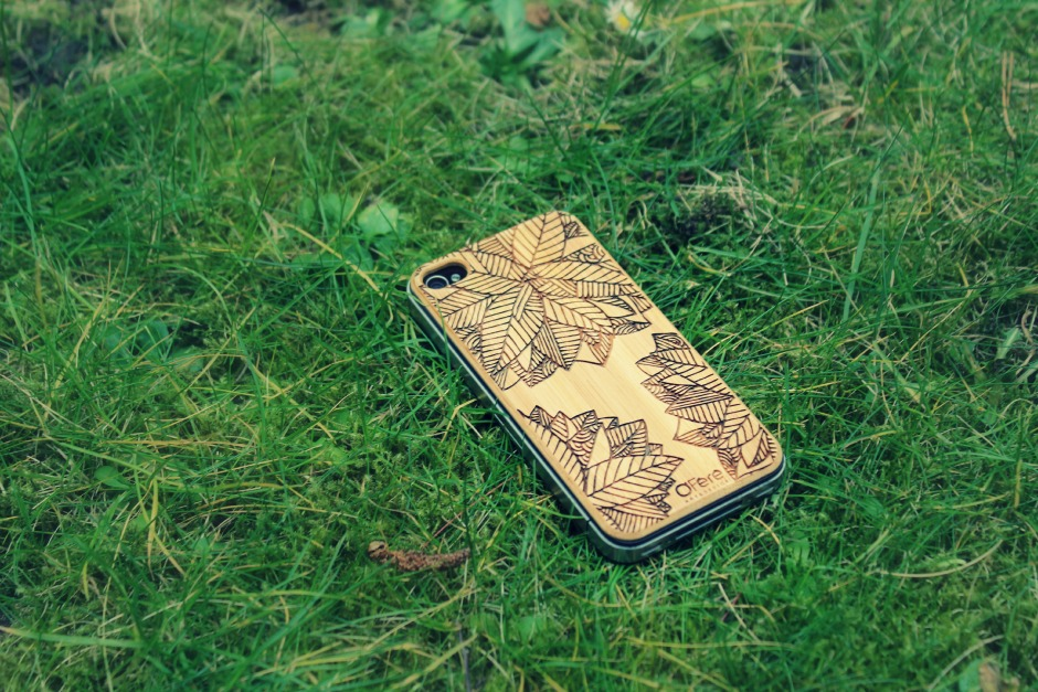 ofere-coque-iphone