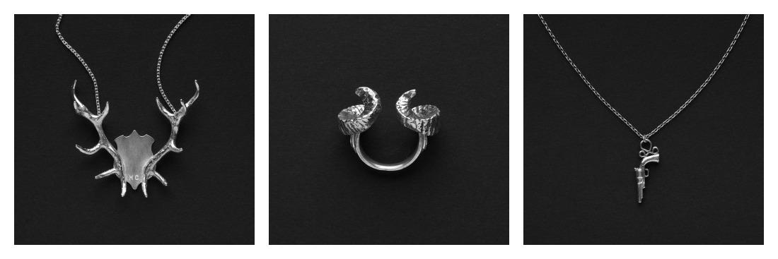 cador-bijoux