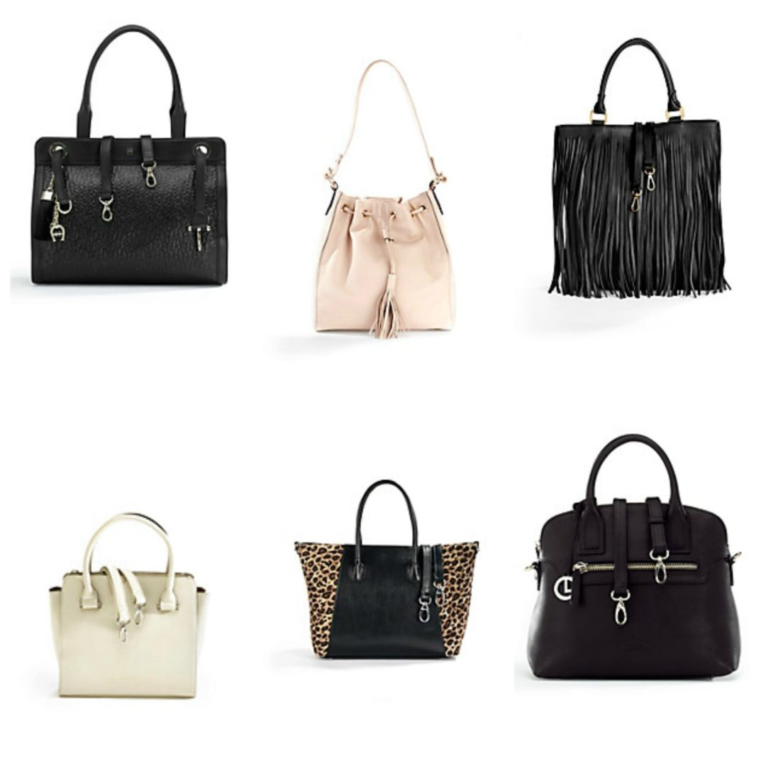 selection-sacs
