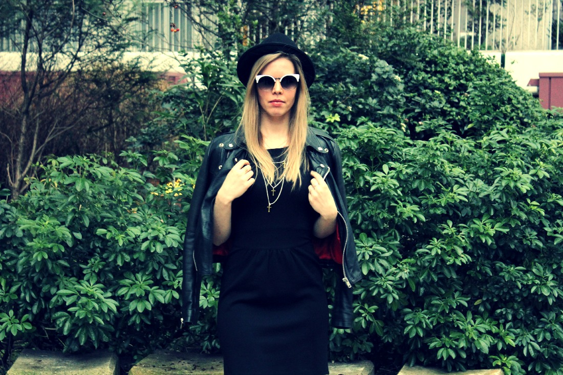robe-aparte-rock-12