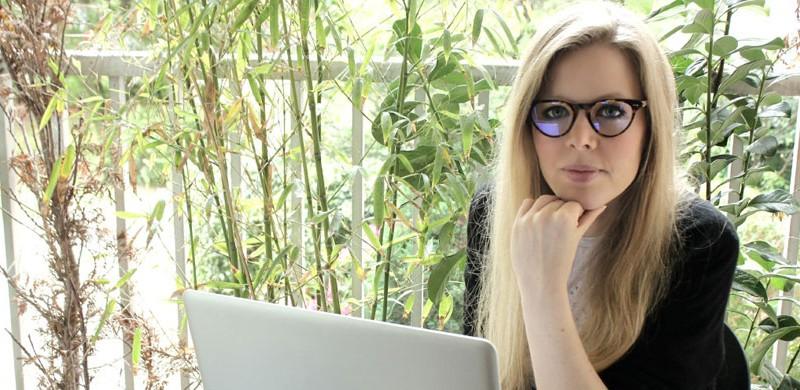 lunettes-polette