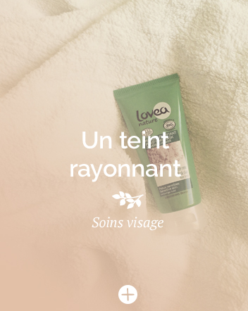 Lovea_-_masque_visage_-_argile_rose_-_argile_verte_-_purifiant