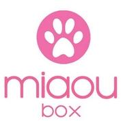 miaou_box
