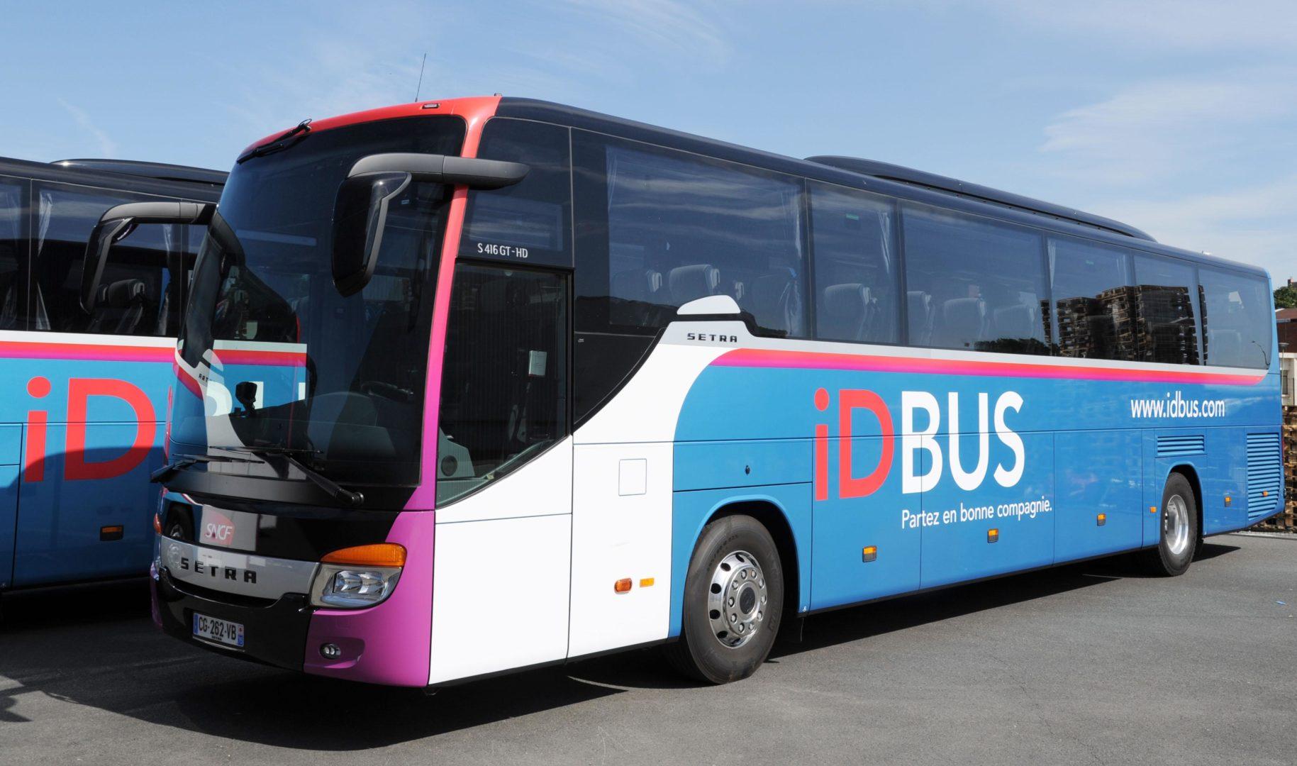 001idbus-ericbernard