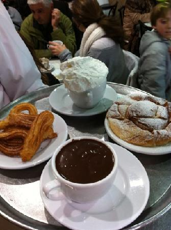 chocolate-suizo-churros