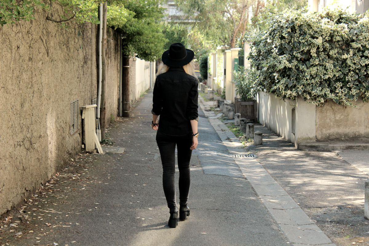 herman-chapeau-annsom-10