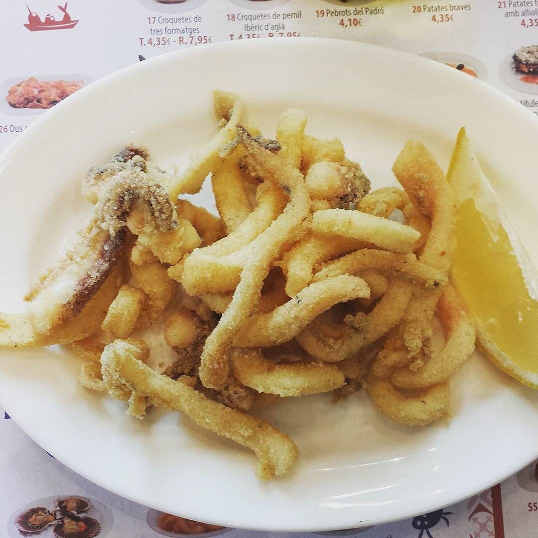 tapas-calamar