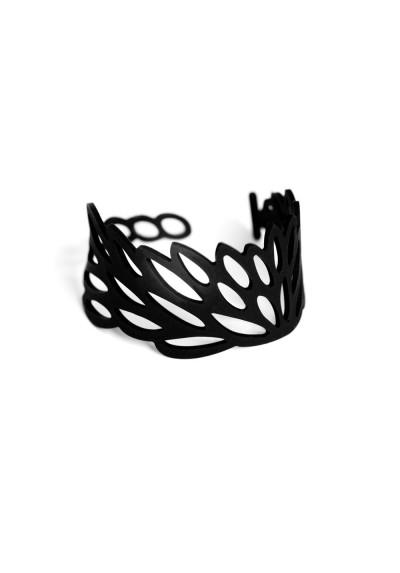 bracelet Apara