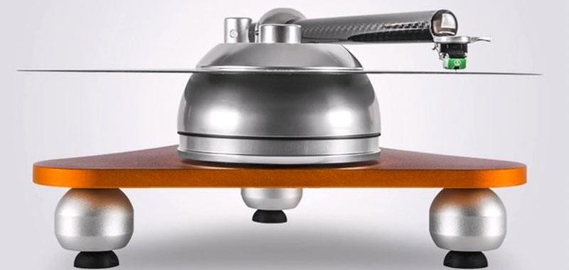 une platine vinyle design blog 39 n 39 rollblog 39 n 39 roll. Black Bedroom Furniture Sets. Home Design Ideas