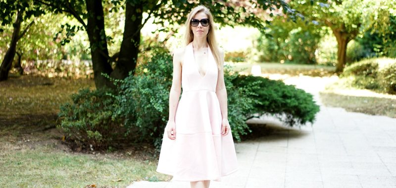 robe néopène
