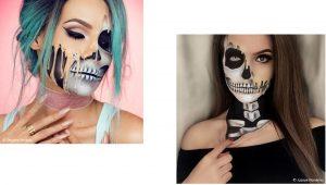 look-halloween-inspo-3