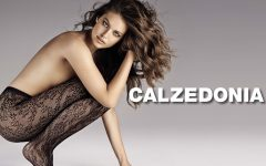 collants calzedonia