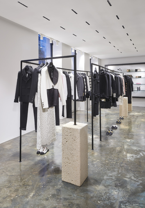 chanel-boutique-2