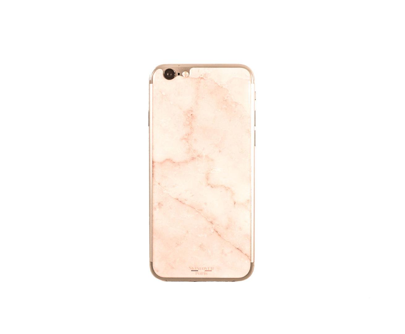 coque-marbre-1