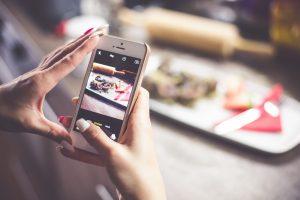 photo-reseaux-sociaux-active-populaire-blognroll