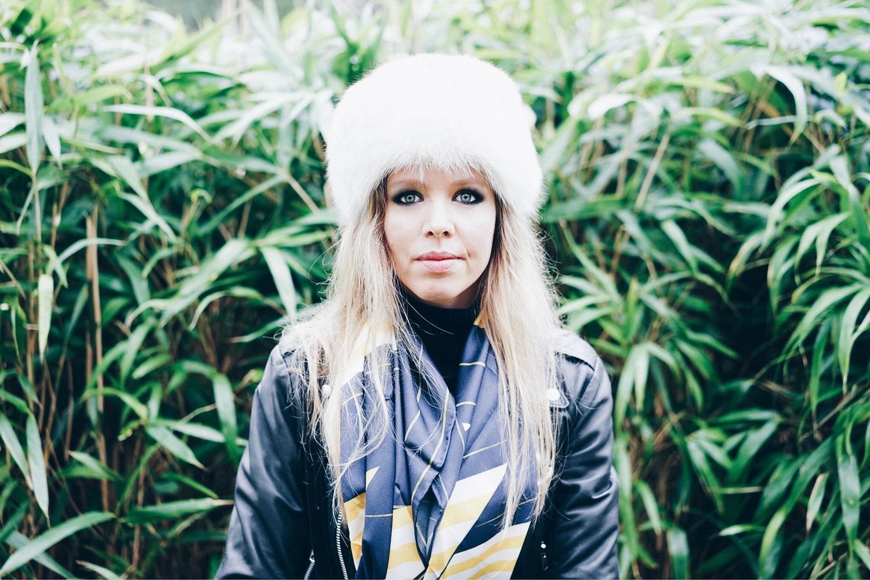 russian girl clovis smith