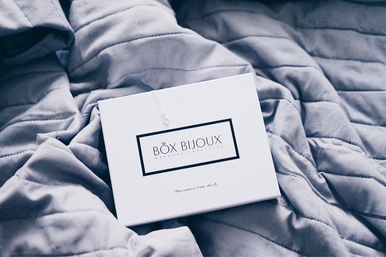 box-bijoux