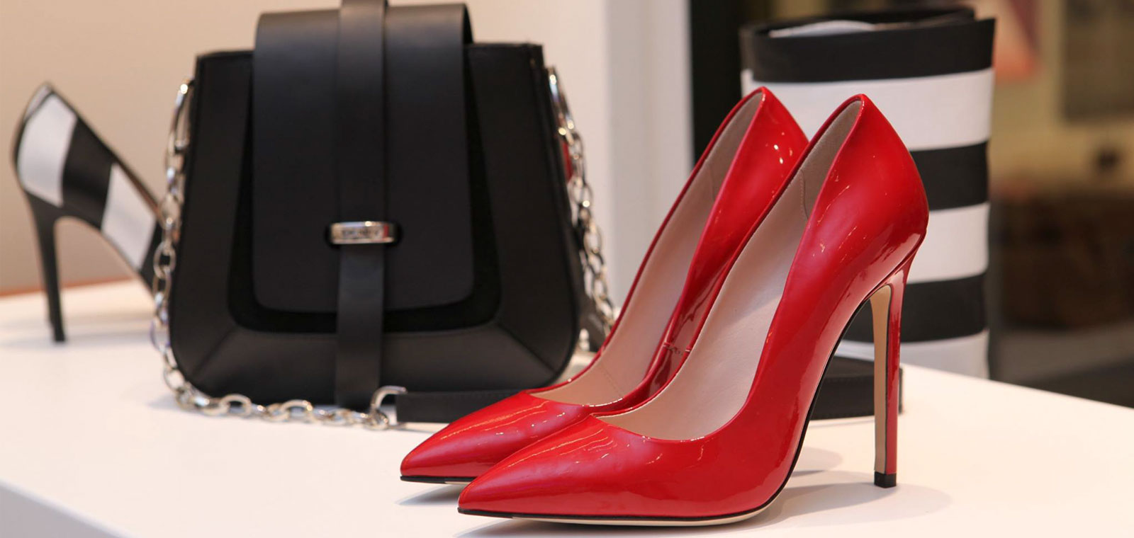 chaussures-femmes