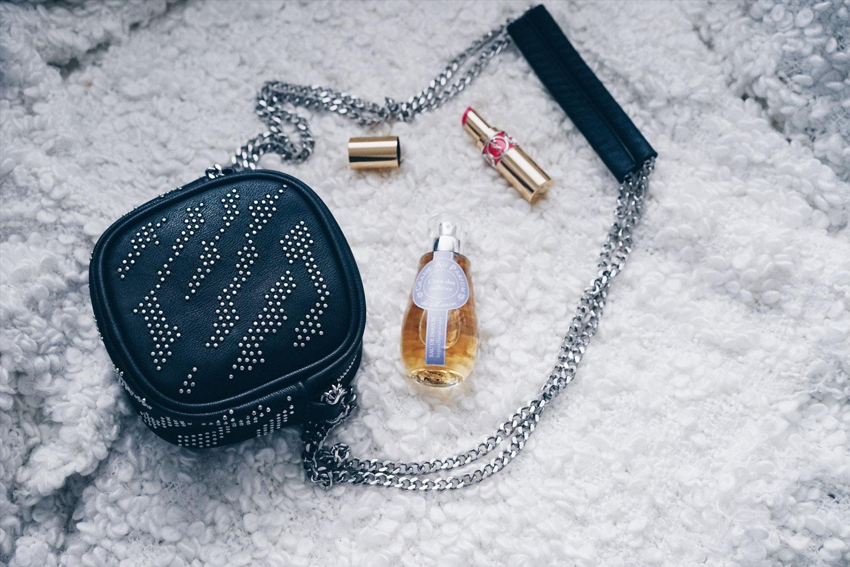 parfum mesdemoiselles delicates