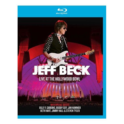 http://www.annsom-blog.com/wp-content/uploads/2017/12/jeff-beck-live-at-the-hollywood-bowl-blu-ray.jpg