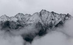 ski instagram